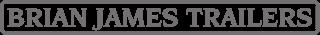 brian james trailers logo