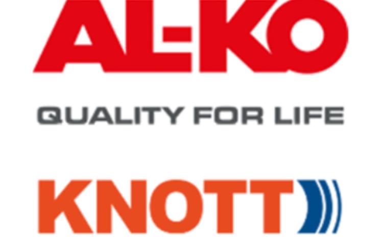 Al-Ko e Knott